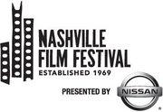 Nashville Film Festival presented by Nissan